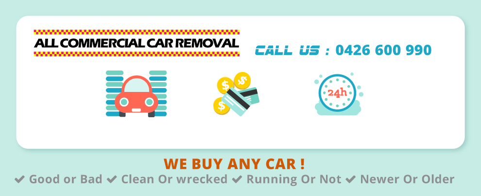 buy my car for cash perth