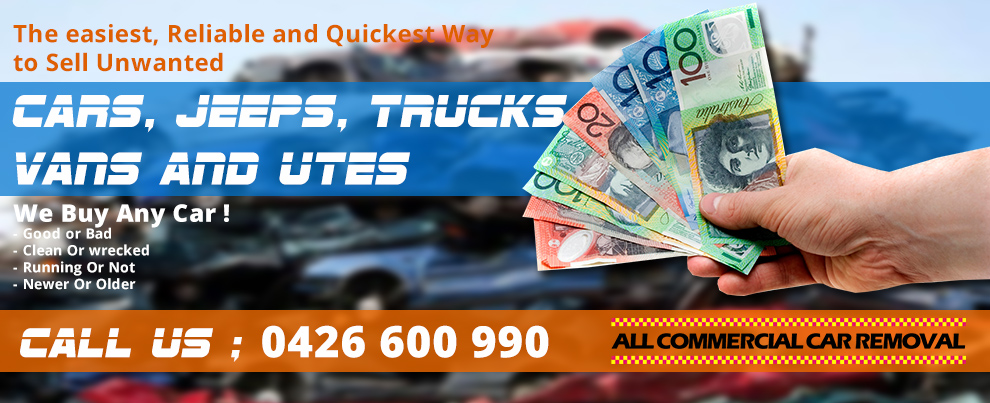 buy my cars for cash perth