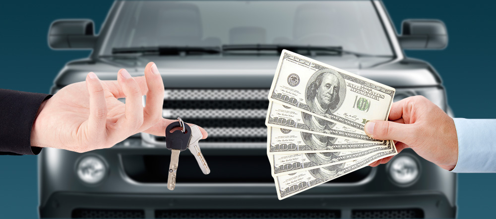 Car For Cash >> Cash For Used Car In Perth Cash For Car All Car Removals